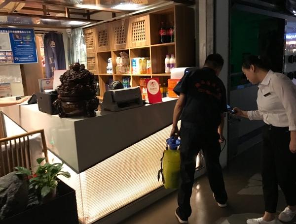 西安合乐彩票app下载合乐彩购彩公司