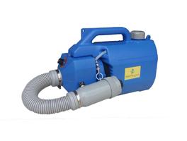 超低容量喷雾器